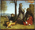 Raffaello Sanzio - The Agony in the Garden.jpg