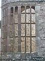 Raglan Castle, Monmouthshire 33.jpg