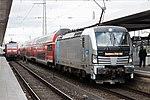 Railpool193 804-2 Nürnberg.jpg