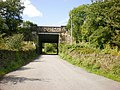 Railway bridge over Kettle Land - geograph.org.uk - 1460216.jpg