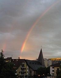 Rainbow-saint-julien-genevois-2.jpg