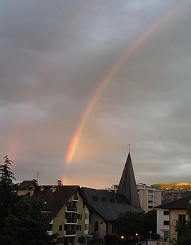 Rainbow-saint-julien-genevois-2.jpg