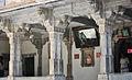Rajasthan-Lakes&Palaces 37.jpg