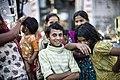 Rajasthan (6337696386).jpg