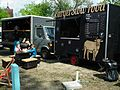Rally of Foodtrucks in Poznan 2016 (3).jpg