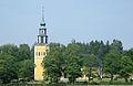 Ramnäs kyrka 4413.jpg