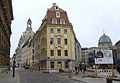 Rampische33 Dresden 01.jpg