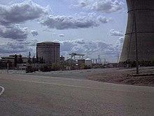 轻水反应堆