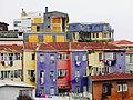 Random houses in Valparaiso, Chile (Unsplash).jpg