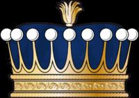 Rangkronen-Fig. 18-Pair.png