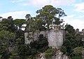 Rapallo Punta Pagana.jpg