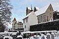 Rapperswil - Liebfrauenkapelle - St Johann IMG 4850 ShiftN.jpg