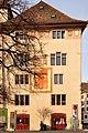 Rapperswil - Rathaus IMG 1839.jpg