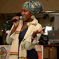 Rastafari Khalilah Rose.jpg