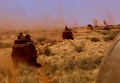 Ratel approach formation lohatla.png
