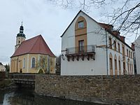Rathaus-Belgershain.jpg