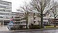 Rathaus Greven-8509.jpg