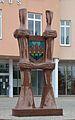 Rathaus Schwechat 03.jpg
