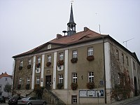 Rathaus Wiehe.JPG