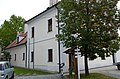 Rattersdorf-Pfarrhof links vorne.jpg
