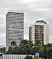 Ratu Plaza - panoramio.jpg