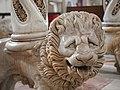 Ravello Dom St Pantaleon pulpit lion.jpg