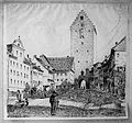 Ravensburg - Walter Kittel - 1921.JPG
