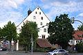 Ravensburg Heilig-Geist-Spital Westen.jpg