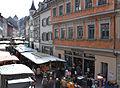 Ravensburg Wochenmarkt 2012 02.jpg