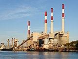 Ravenswood Generating Station New York October 2016 001.jpg