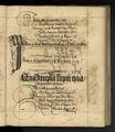 Rechenbuch Reinhard 098.jpg