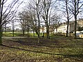 Recreation Ground, Bramston Street, Rastrick - geograph.org.uk - 109601.jpg