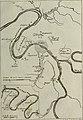 Recueil d'antiquités égyptiennes, étrusques, greques et romaines (1752) (14783797755).jpg
