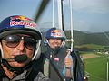 Red-Bull-gyro-training.jpg