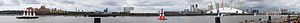 Red Bull Air Race course panorama 1 - Flickr - exfordy.jpg