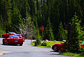 Red Corvettes (4841266409).jpg