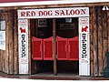 Red Dog Saloon 31.JPG