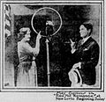 Red Hot Romance (1922) - 2.jpg