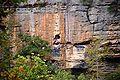 Red River Gorge - Solarium.jpg