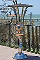 Redcliffe Parade Steampunk Monument-1 (6398162605).jpg