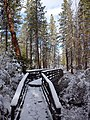 Redding, CA, USA - panoramio (1).jpg