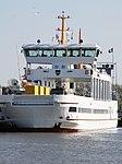 Reederei Norden Frisia 2010 PD 3.JPG