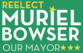 Reelect Muriel Bowser.png