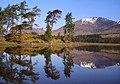 Reflections Loch Tulla - geograph.org.uk - 1080924.jpg