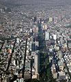 Reforma vista aérea 2.jpg
