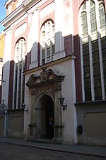 Reformed Church in Riga01.JPG