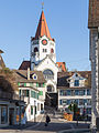 Reformierte Kirche 20151105.jpg