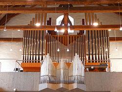 Reformierte Kirche Bülach Orgel.JPG