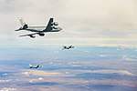 Refueling partnership 151019-F-HP195-126.jpg