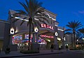 Regal Cinemas Night.jpg